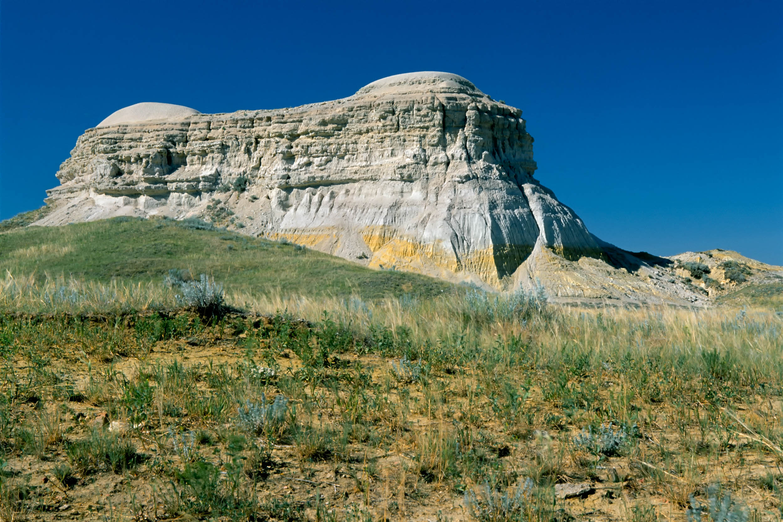 North Dakota landscapes along with other fine art is part of Silverman Be Remarkable's offering  that also includes exterior photography and business portraits.