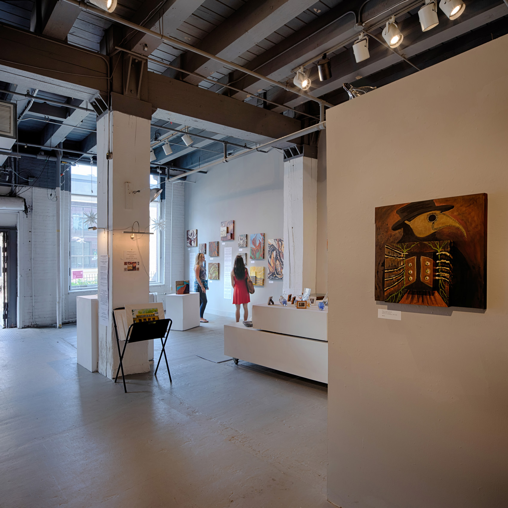 COM_44_Arts_Space_Northern_Warehouse_0002a