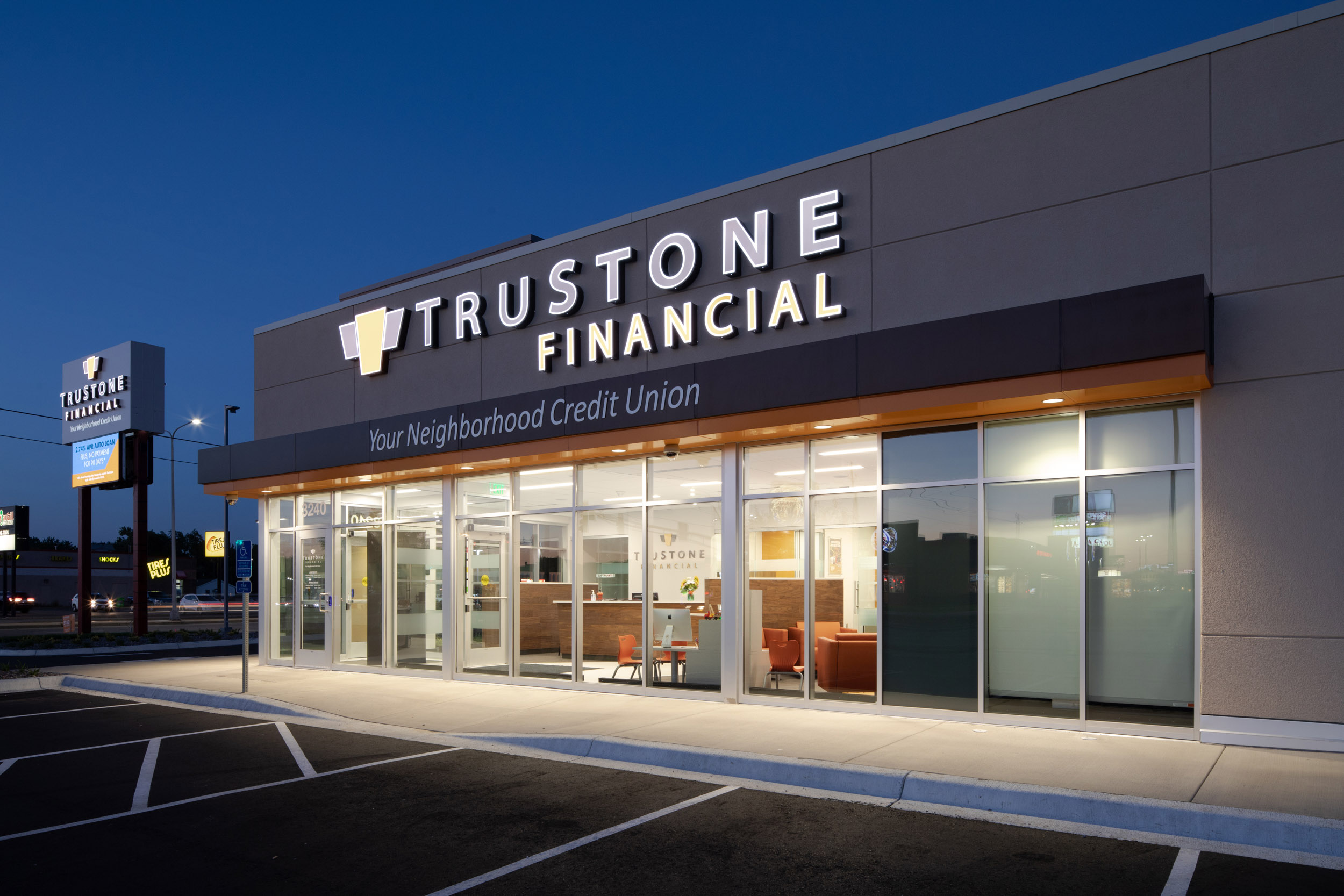CORP_46_TruStone_St_Cloud_0013
