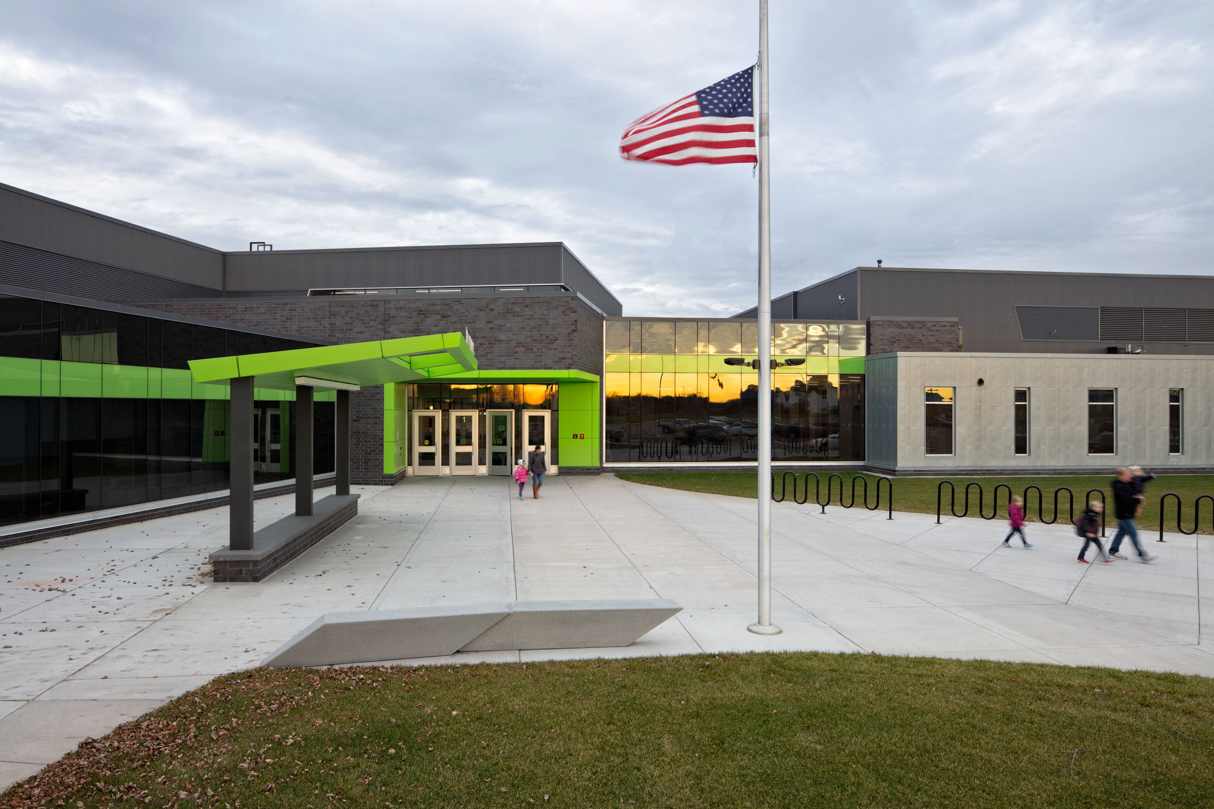 EDU_55_Prairie_View_School_0002