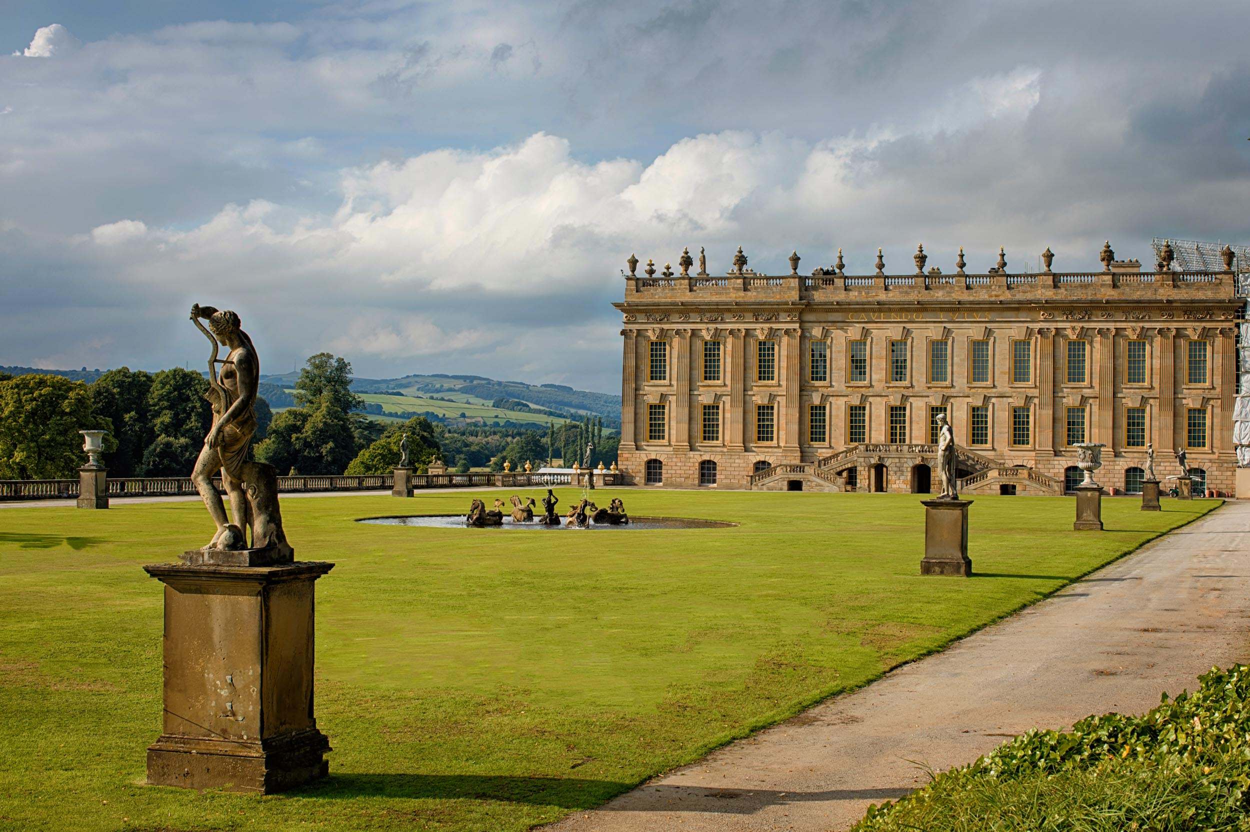 ENG_15_Chatsworth_House_0030