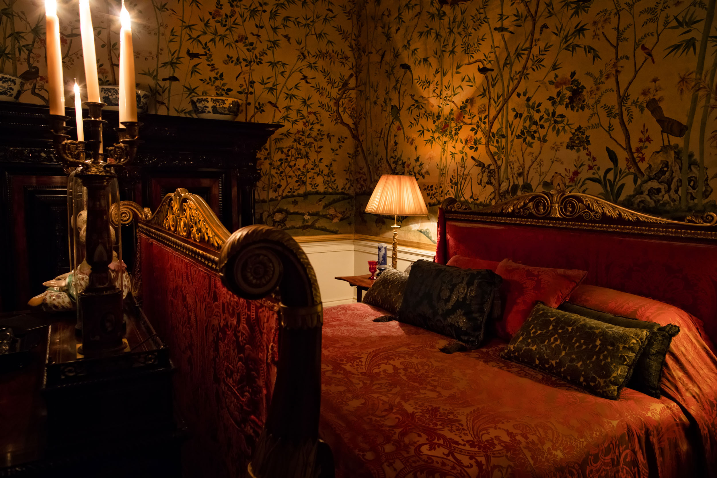 ENG_22_Chatsworth_House_0003
