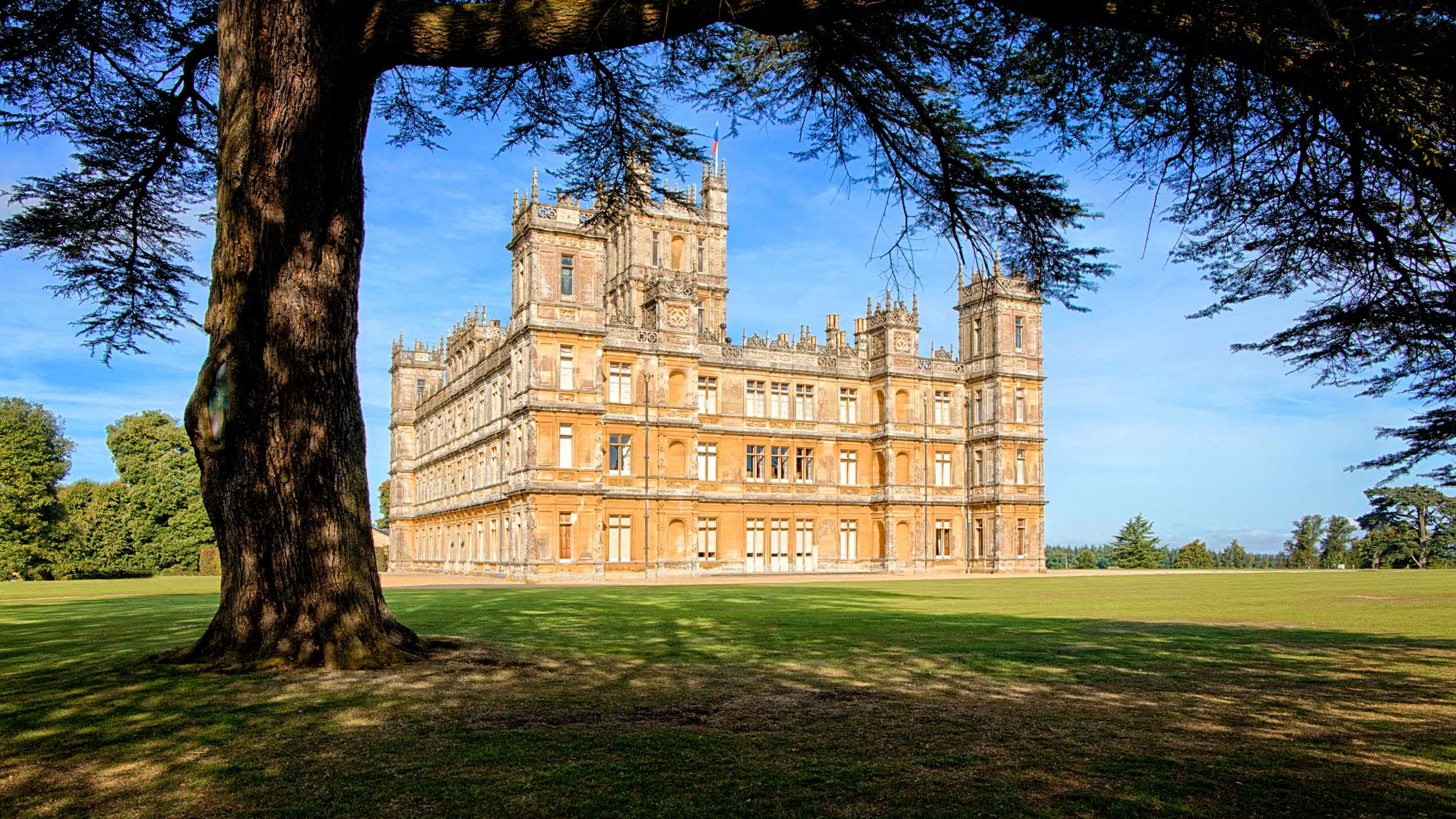 ENG_39_Highclere_0003