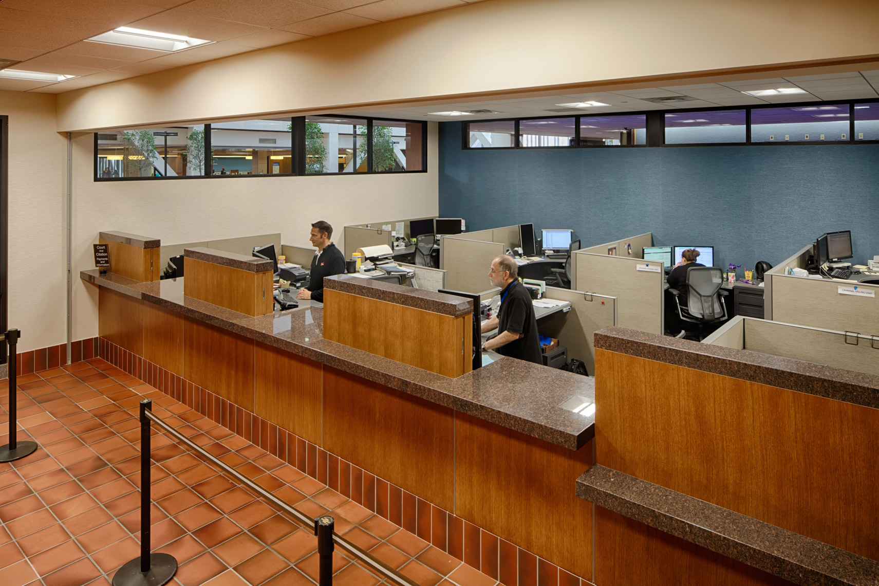 G_05_Hennepin_County_Courts_0016