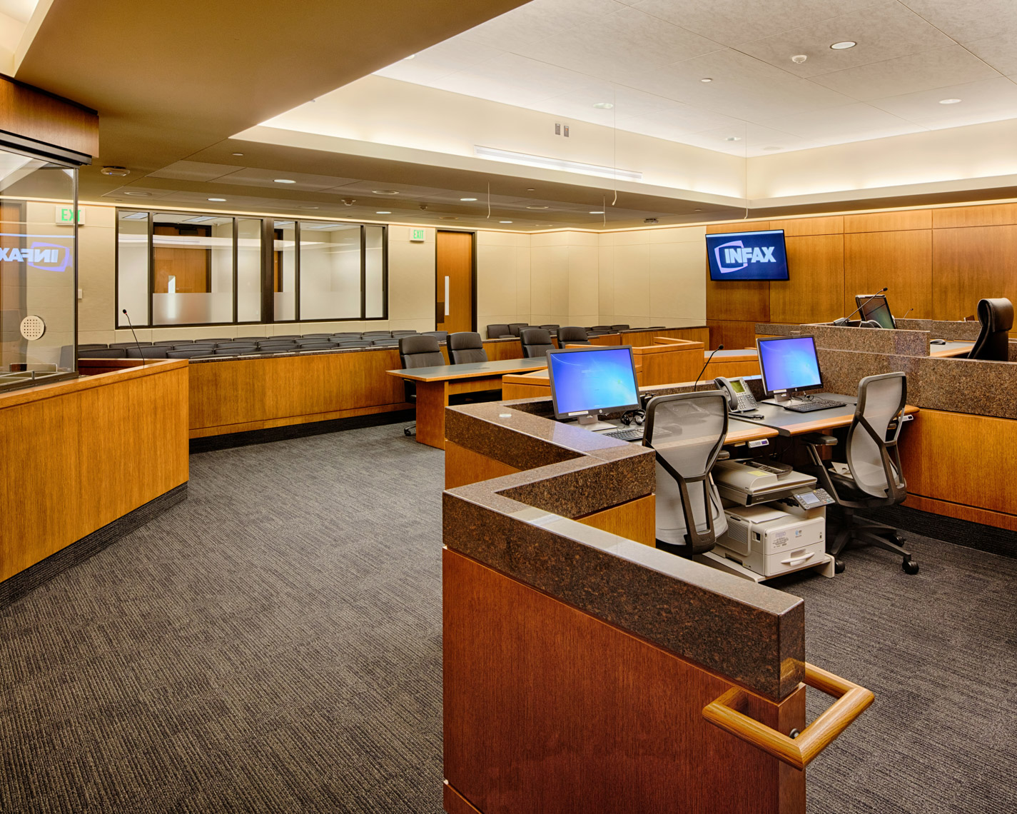 G_07_Hennepin_County_Courts_0004