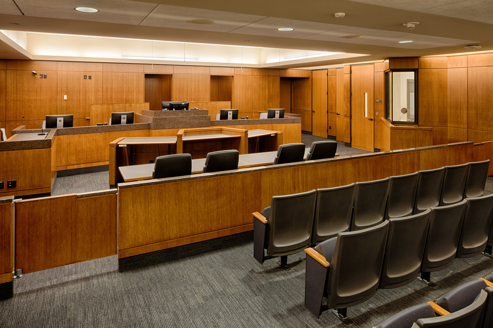 G_09_Hennepin_County_Courts_0010